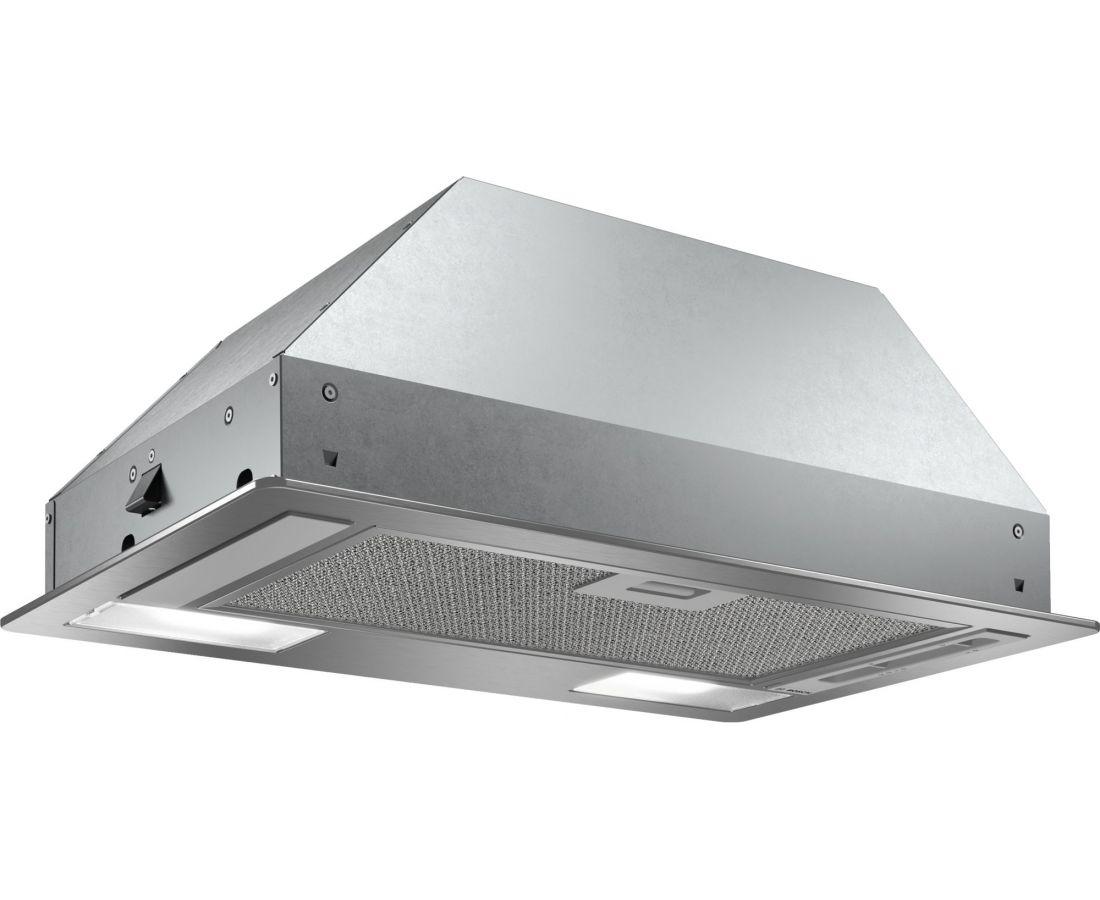 Creda cooker hood 45012 milwaukee metal hole saw